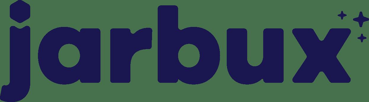Jarbux